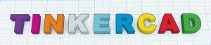 tinkercad-name-in-workspace