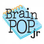 brain-pop-junior
