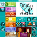 brain-pop-french