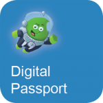 common-sense-digital-passport