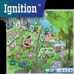 ingition