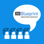 my-blueprint