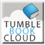 tumble-book-cloud