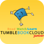 tumble-books-cloud-junior