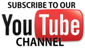 Subscribe to SRPSD Youtube Channel