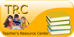 Teacher's Resource Center